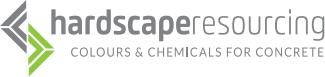 Hardscape Resourcing Limited - Colchem Division